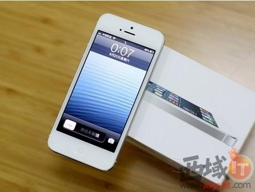 苹果iphone5丢了换卡了或关机还v苹果来电找回脑usb专业调音台图片