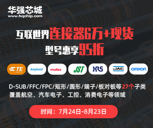 【VIP福利五】5G+PCB设计资料共享(教程、案例、电子书、封装库...) ... ...