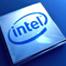 Intel物联网开发者专区
