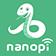 创客神器NanoPi