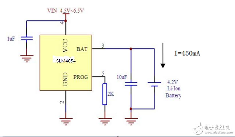 电子元器件的作用和原理_电子元器件识别和图片