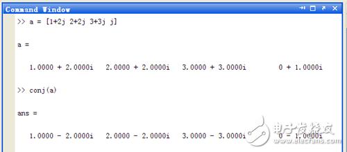 这点可以透过欧拉公式验证   将复数理解为复平面,则复共轭无非是对高清图片