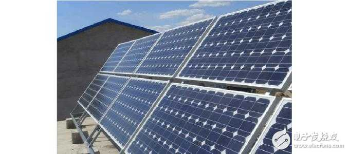 太陽能電池方陣角度調整與效率最大化的關系