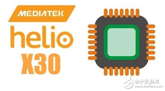 小米6抛弃Helio X30 联发科的高端梦还有戏吗?