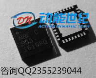 LIS3DHTR  MEMS数字输出,超低功耗3轴运动加速传感器