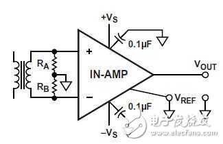 放大器电路设计有哪些注意事项图片
