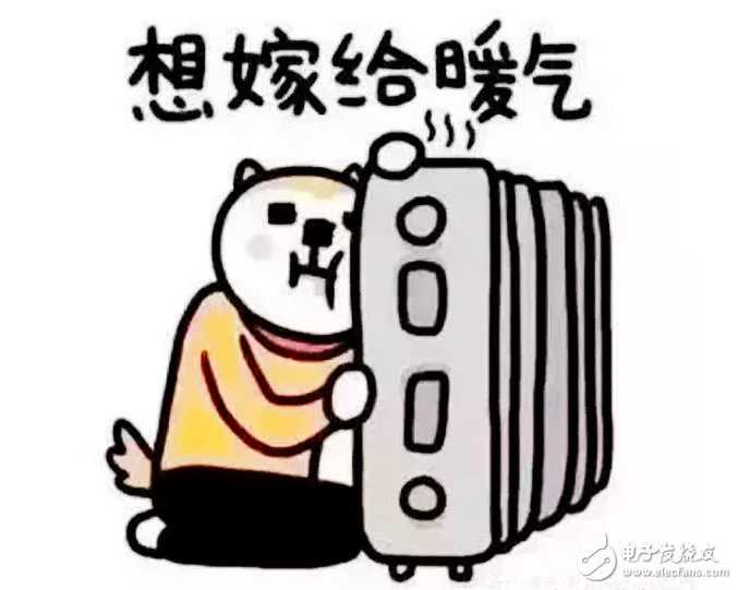 家里用的暖气片坏了怎么办