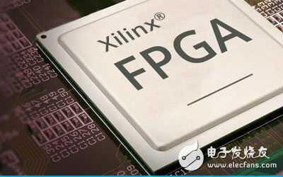 FPGA运算加速平台再掀风浪,有可能取代cpu和gpu成为机器人领域新宠吗?