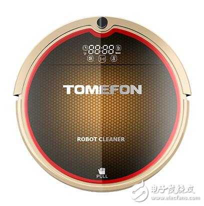 TOMEFON是什么,为什么说TOMEFON不是德国的?