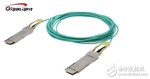 200G AOC专题:200G有源光缆好不好?有哪些优点?