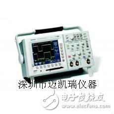 TDS3052B泰克TDS3052B示波器