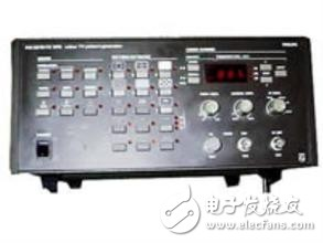 PM5518电视信号源PM5518