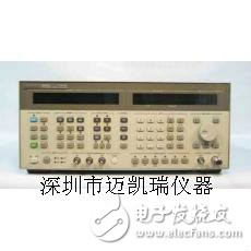 惠普8664A 3G信号源8664A