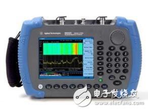 现货N9343C手持N9343C频谱