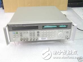 惠普83732B信号源租售