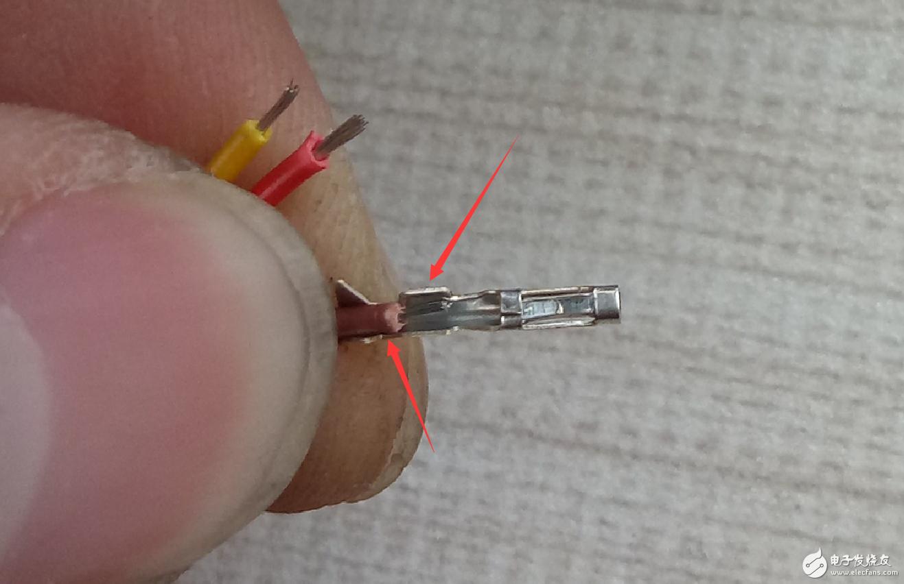 【DIY】制作基于stm32f103vct6+mpu6050+ak8975+dht11的小六足机器人(这次应该有图片了)
