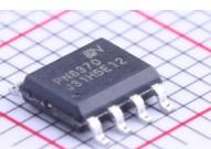 开关电源芯片 PN8370SSC R1H PN8370 编带 正品原装芯朋微 技术支持