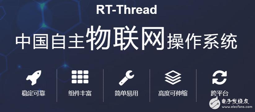 【下载】《基于GD32303E-EVAL的RT-Thread教程》+《RT-Thread 快速入门文档》