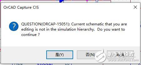 TI 德州仪器下载的LM2743  PSpice Transient Model 在ORCAD仿真不正确是什么原因?如何解决?