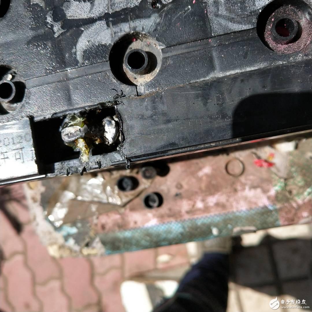 请问为什么很多人认为电池是修不好的?四个原因给你答案