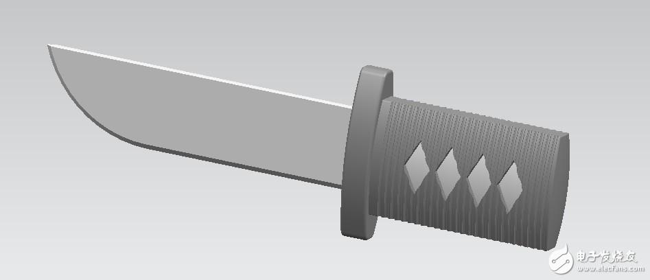3D打印精度测试图纸