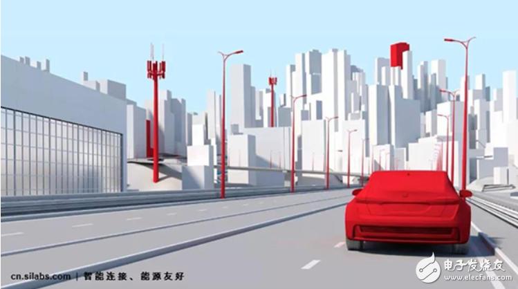 【技术干货】氮化镓IC如何改变电动汽车市场