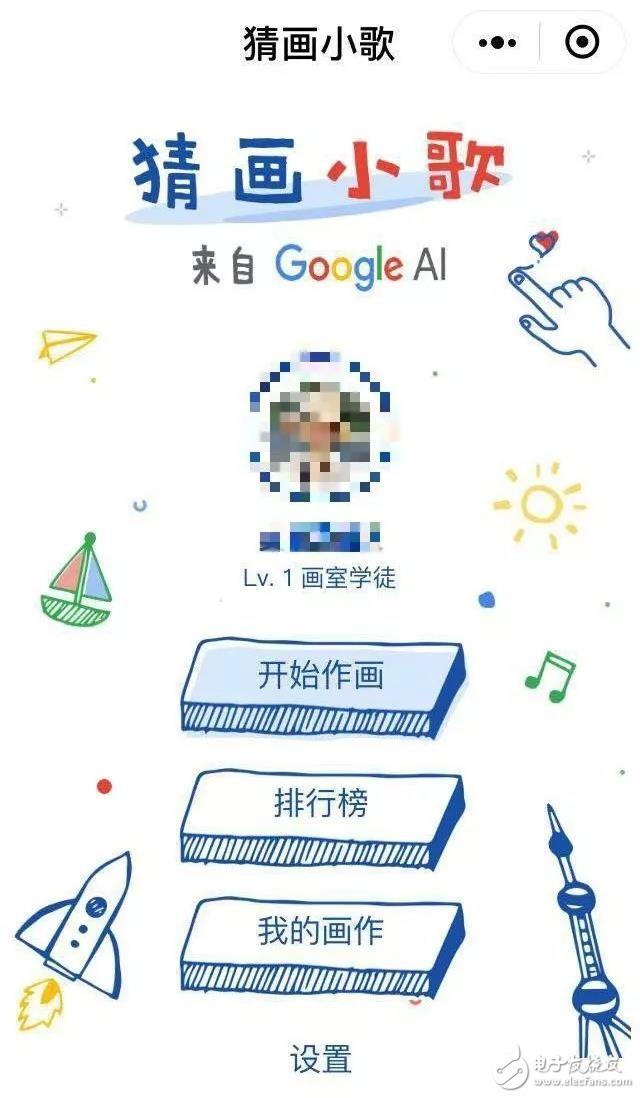 没想到,有一天AI也会被「调戏」!