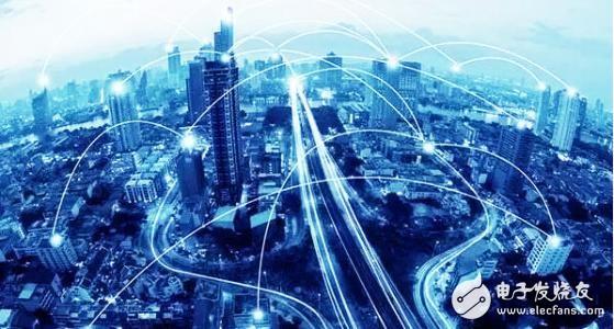 区块链行业发展,金融领域应用方向?