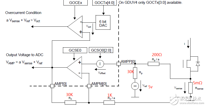 Current Sense Amplifier circuits.png