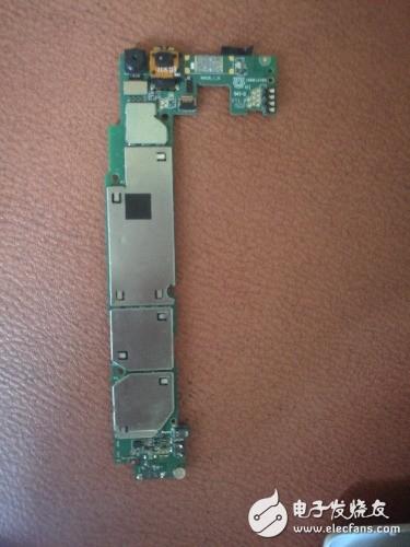 有一块华为手机G628 TL00的主板,请哪位大神帮忙能否把里面的资料导出来,可付费。