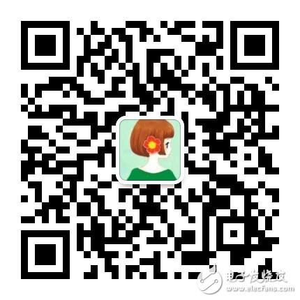 硬件工程师(工作地点:北京)