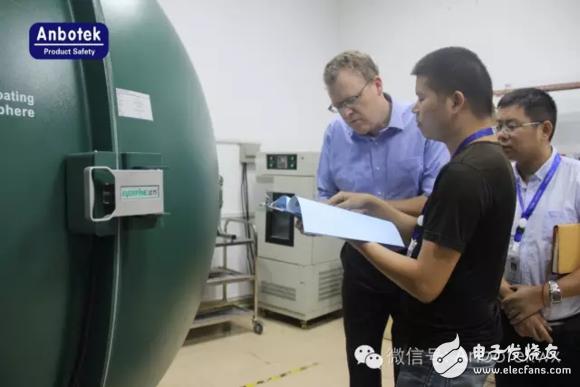 led灯珠的lm80寿命测试报告哪里可以做?测试多长时间?