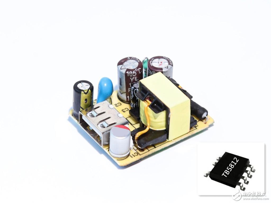 选择大功率LED驱动芯片的方法