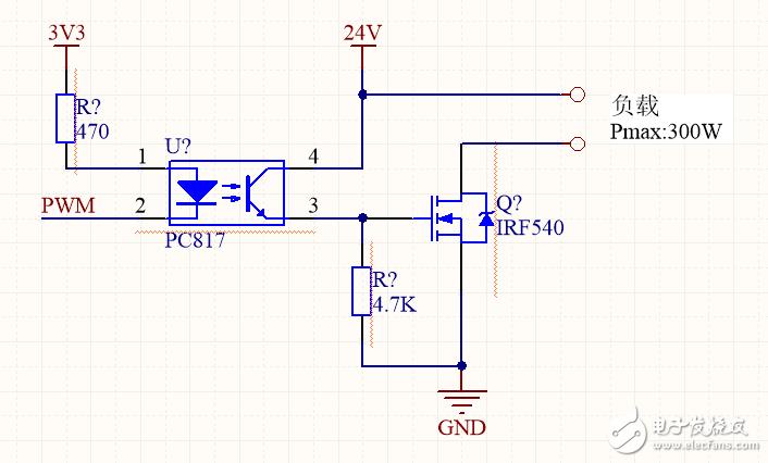 想用单片机做一个输出可调电路,来输出10-24V左右的电压,各位老哥有什么好的方案吗?