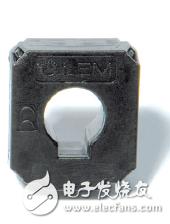 LEM霍爾電流傳感器(焊接在PCB板上的),新采購零件應如何進行性能初檢測?
