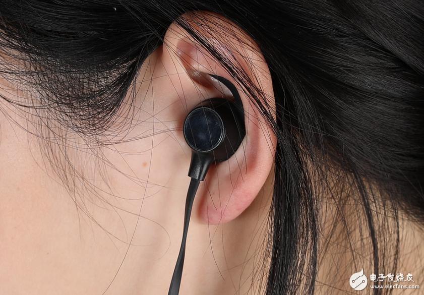 299的JEET蓝牙耳机到底值不值?晒单见真知!