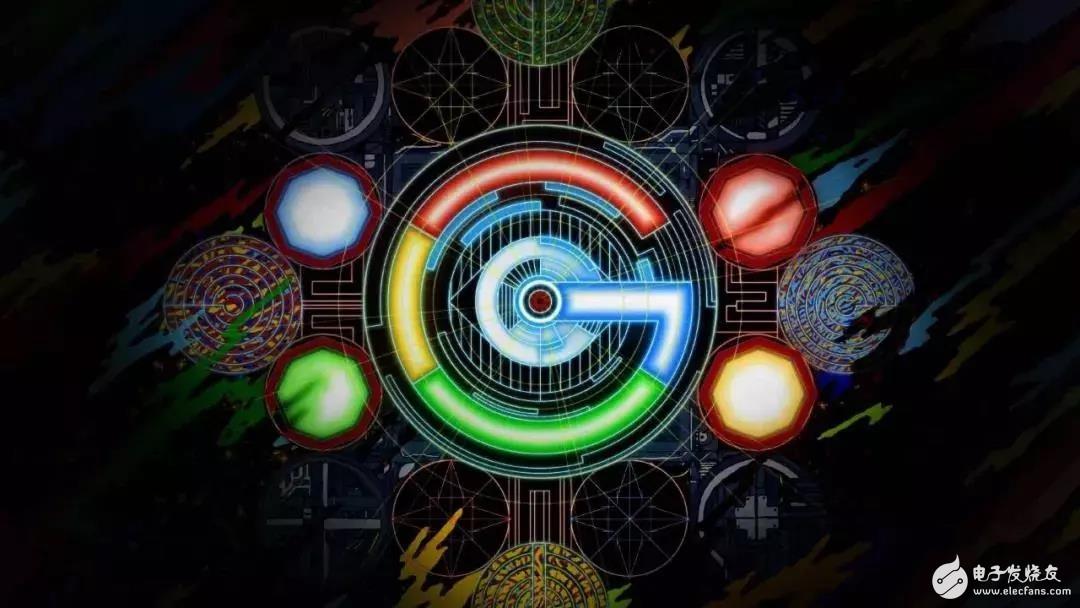 谷歌的Dataset Search开放至今,为什么还搜不到我的数据集?