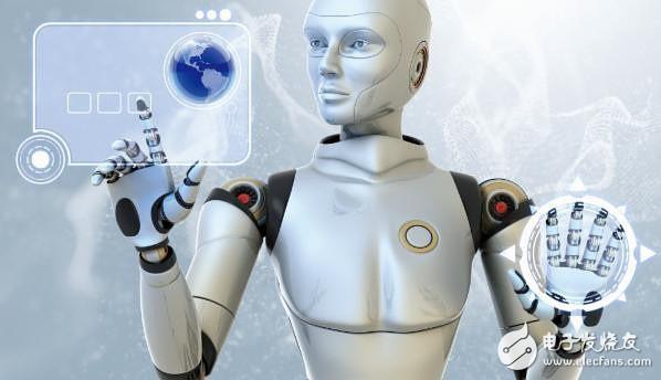 适合人工智能开发的5种最佳编程语言优缺点对比