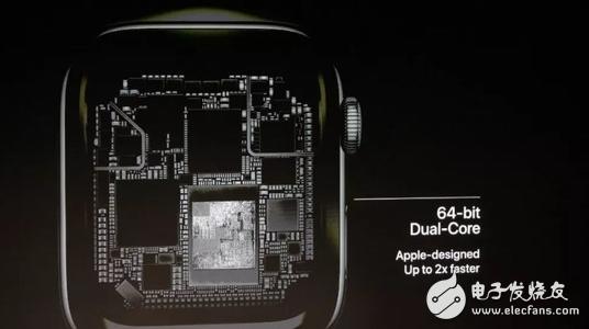 苹果A12芯片与麒麟980 ,谁更胜一筹?