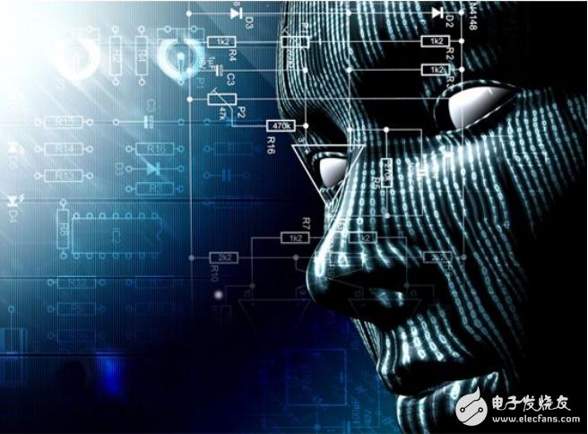 全自动AI移动机器人(开发手册+开源资料)
