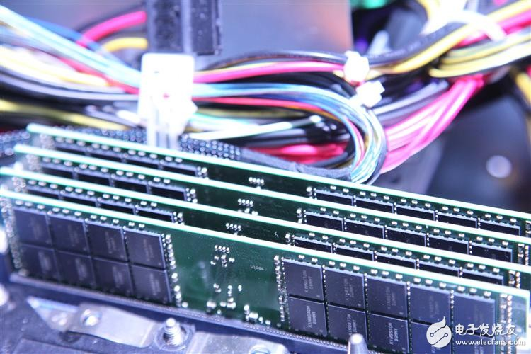 DRAM技术或迎大转弯,三星、海力士搁置扩产项目