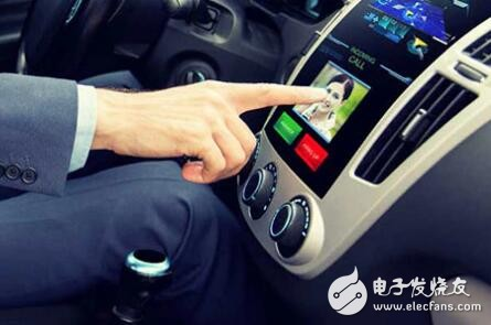 谷歌发力5G车联网应用,安卓系统植入法日系汽车