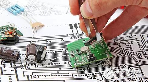 9年硬件电路设计,为何发展到了这个窘境?