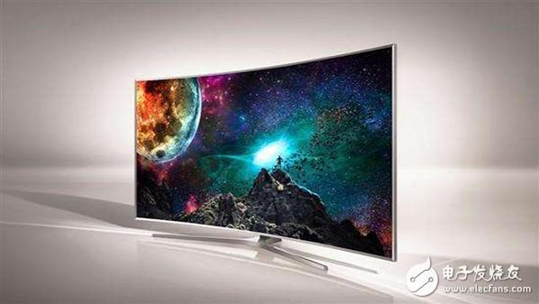 LGD计划扩增OLED TV面板产能