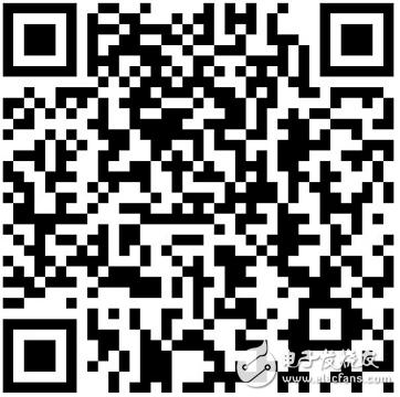 澳门威尼斯人官网手机学院0成本推广大使招募令 火爆招募中 等你来!