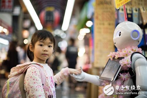 解读人工智能的未来