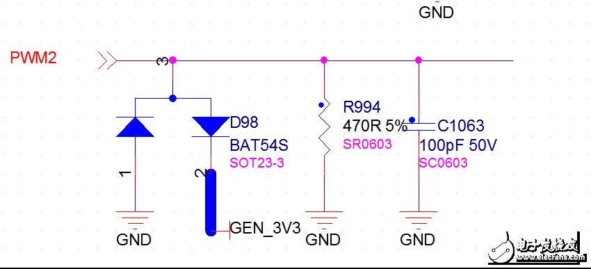 核心板6UL电压值不准怎么办?