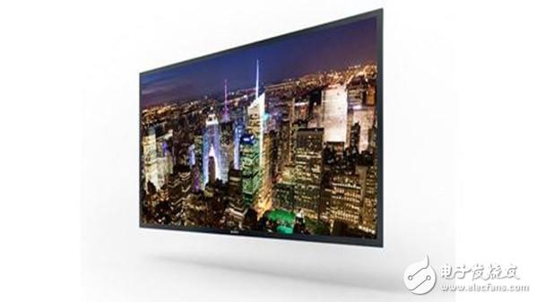 OLED电视仍叫好不叫座