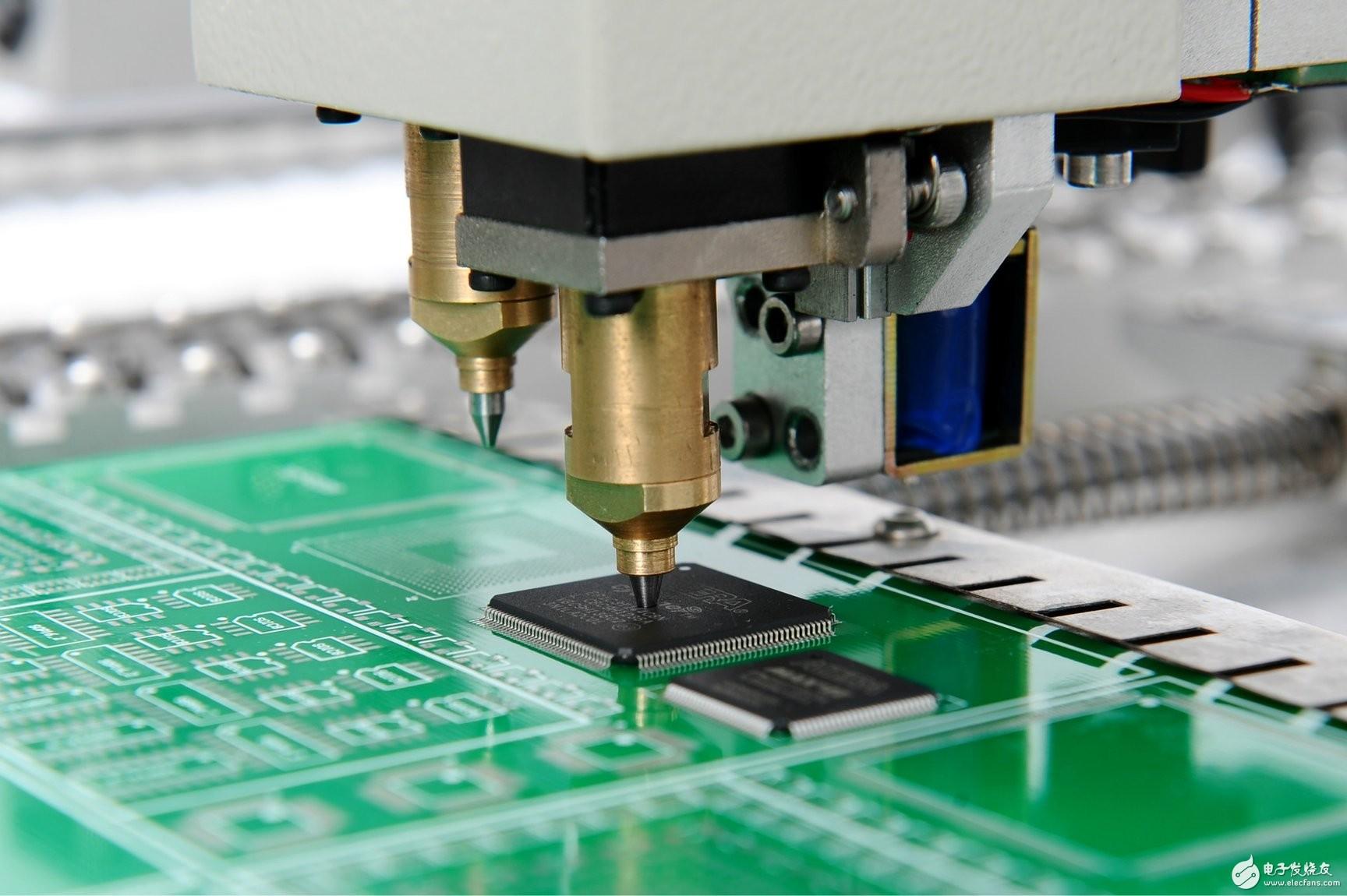 【转帖】快速区分常用SMT贴片元器件的方法