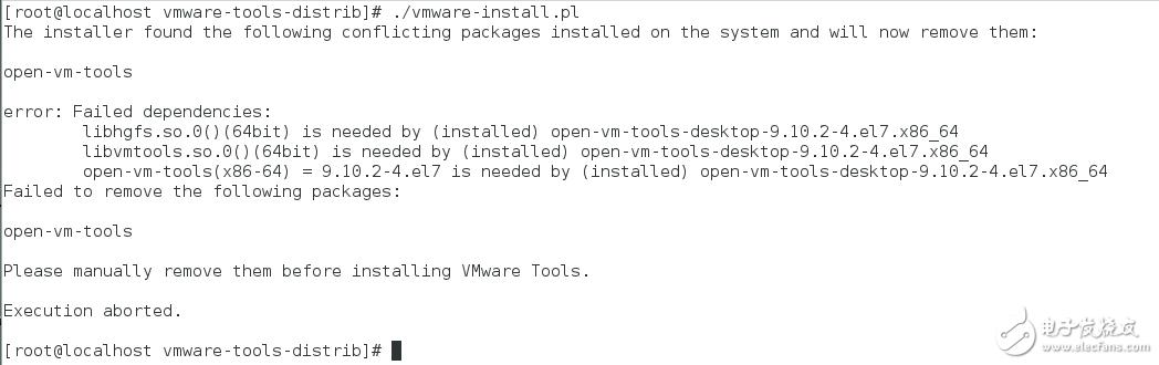 SINA33开发板怎样创建编译环境